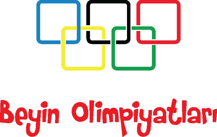 Beyin Olimpiyatları